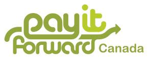 PIFD logo canada