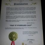 PIFD2012 Proclamation USA TX Corpus Christi